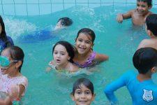 banho-piscina-ago-2019-clt-022