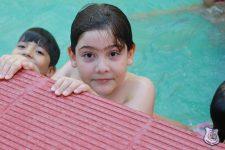 banho-piscina-ago-2019-clt-026