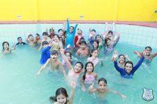 banho-piscina-ago-2019-clt-036