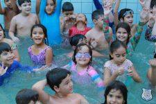 banho-piscina-ago-2019-clt-037