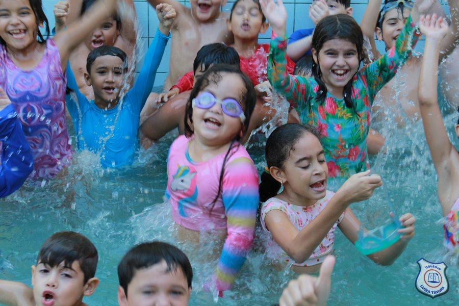 banho-piscina-ago-2019-clt-038