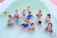 banho-piscina-ago-2019-clt-040