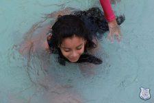 banho-piscina-ago-2019-clt-058