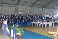 abertura_semana_da_patria-clt_020