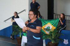 abertura_semana_da_patria-clt_027