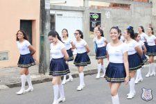 desfile-civico-clt-2019_001