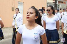 desfile-civico-clt-2019_004