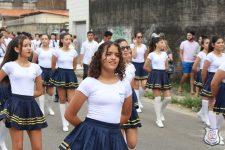 desfile-civico-clt-2019_009