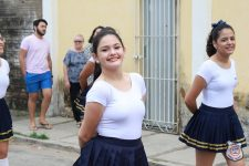 desfile-civico-clt-2019_011