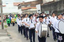 desfile-civico-clt-2019_015