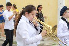 desfile-civico-clt-2019_016