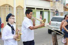 desfile-civico-clt-2019_018