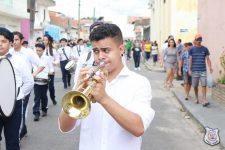 desfile-civico-clt-2019_021
