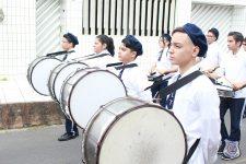 desfile-civico-clt-2019_022