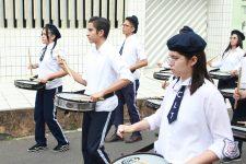 desfile-civico-clt-2019_023