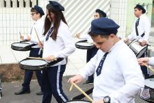 desfile-civico-clt-2019_025
