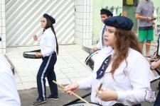 desfile-civico-clt-2019_026