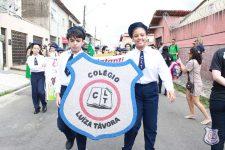 desfile-civico-clt-2019_029