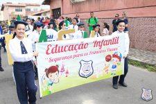 desfile-civico-clt-2019_030