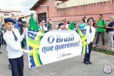 desfile-civico-clt-2019_032