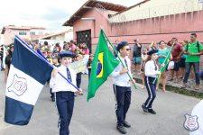desfile-civico-clt-2019_033