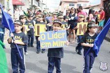 desfile-civico-clt-2019_035