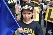 desfile-civico-clt-2019_037