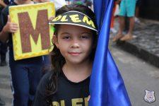 desfile-civico-clt-2019_038