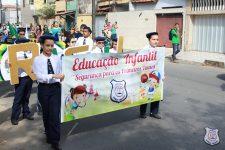 desfile-civico-clt-2019_041
