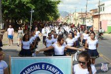 desfile-civico-clt-2019_042