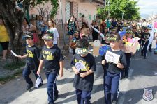 desfile-civico-clt-2019_044