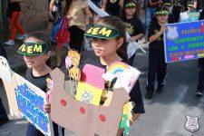 desfile-civico-clt-2019_045