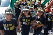 desfile-civico-clt-2019_047