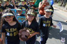 desfile-civico-clt-2019_048