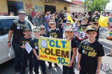 desfile-civico-clt-2019_051