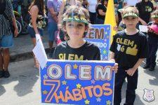 desfile-civico-clt-2019_053