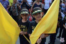 desfile-civico-clt-2019_055