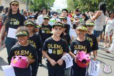 desfile-civico-clt-2019_056
