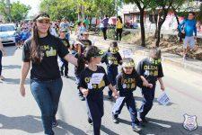 desfile-civico-clt-2019_057