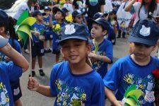 desfile-civico-clt-2019_063