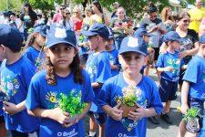 desfile-civico-clt-2019_065