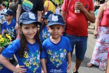 desfile-civico-clt-2019_069