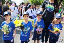desfile-civico-clt-2019_072
