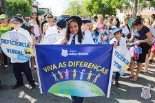 desfile-civico-clt-2019_074