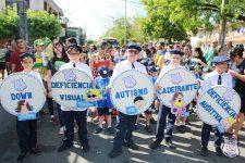 desfile-civico-clt-2019_075