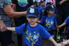 desfile-civico-clt-2019_079