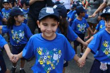 desfile-civico-clt-2019_082