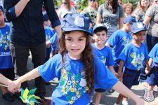desfile-civico-clt-2019_086