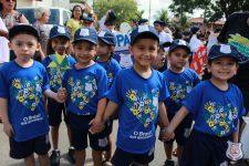 desfile-civico-clt-2019_092