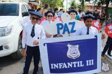 desfile-civico-clt-2019_094